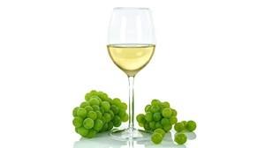 Сухое вино рислинг: немецкое качество, особенности