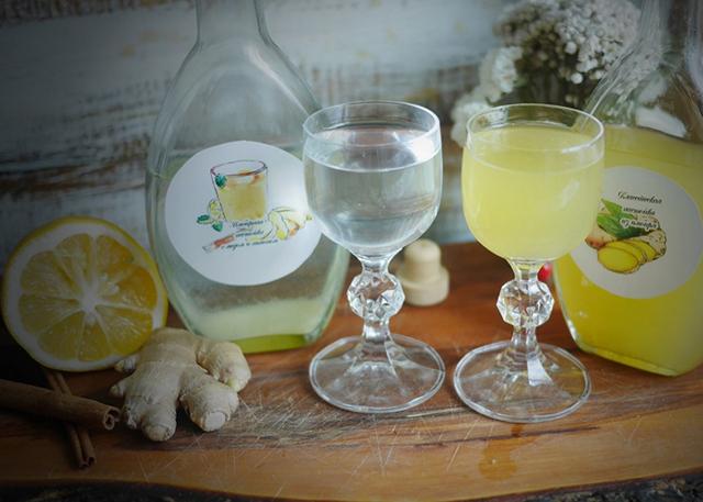 Как из самогона сделать водку различными способами?