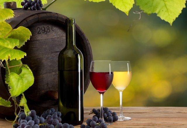 Как измерить градусы в домашнем вине и его крепость?