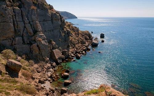 Винзавод Солнечная долина в Крыму: обзор, фото, адрес, экскурсии