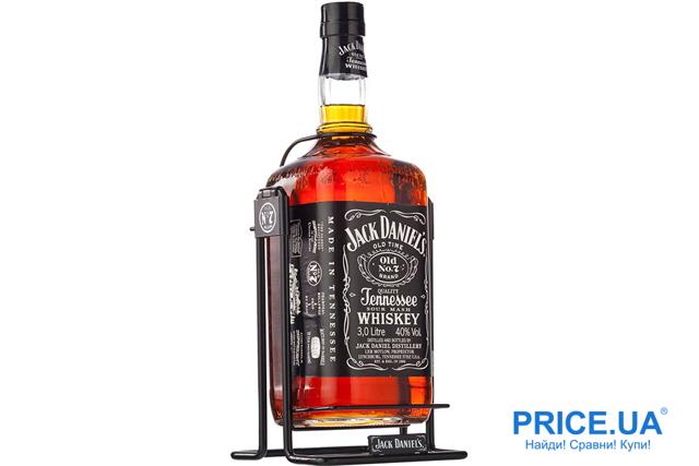 jack daniels tennessee fire: обзор знаменито виски