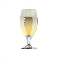 india pale ale: дегустационные характеристики и особенности напитка
