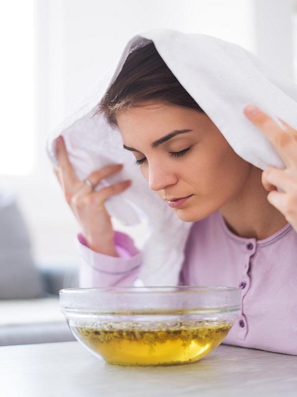 Настойка из сосновых почек на спирту: средство от всех недугов