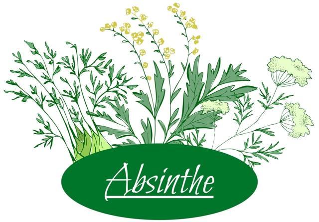 Абсент из самогона: делаем самостоятельно в домашних условиях