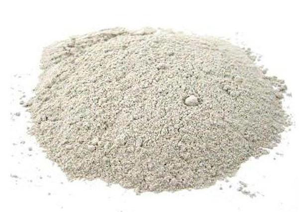 Очистка самогона бентонитом так же применяется в самогоноварении.