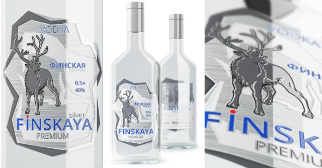 Финская водка koskenkorva: обзор, характеристики, особенности