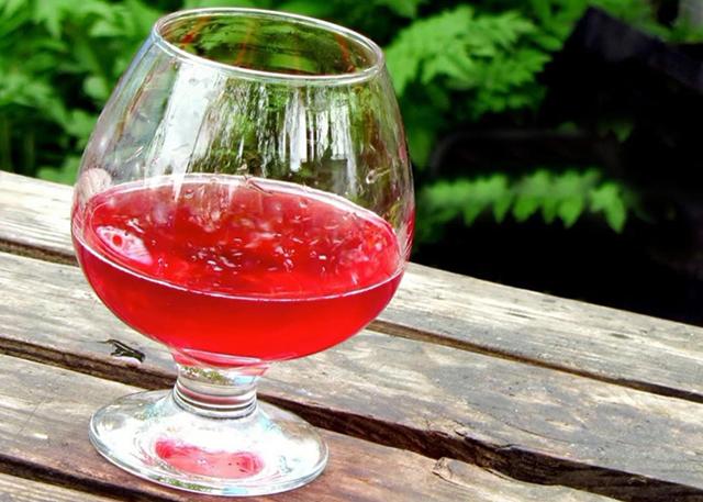 Вино из алычи в домашних условиях, как его правильно приготовить?