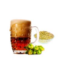 Набор для изготовления пива в домашних условиях можно купить в подарок