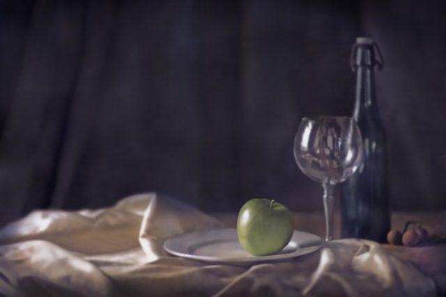 Брага из варенья: проверенные рецепты и свойства напитка