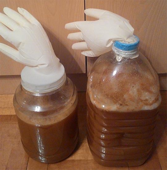 Самогон из сока готовим дома по лучшим и проверенным цецептам