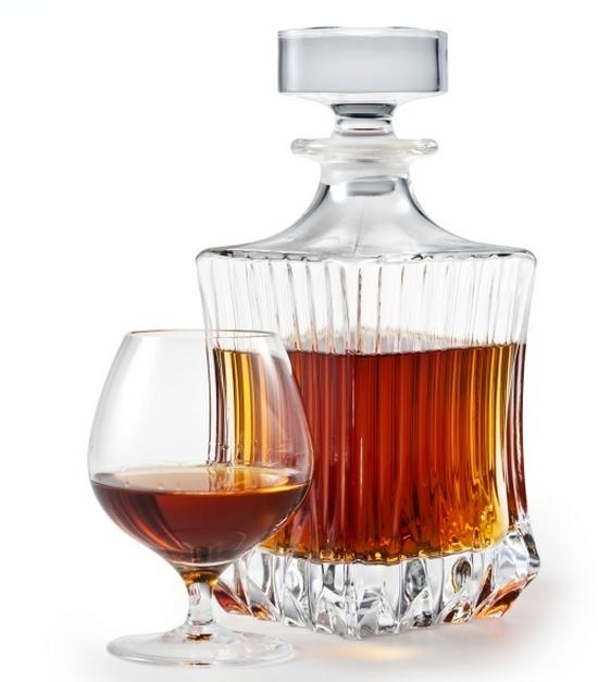 Настойка коры дуба на спирту, водке и самогоне: лучшие рецепты