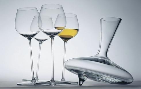 Аэратор для вина: декантирование вина, насыщение кислородом