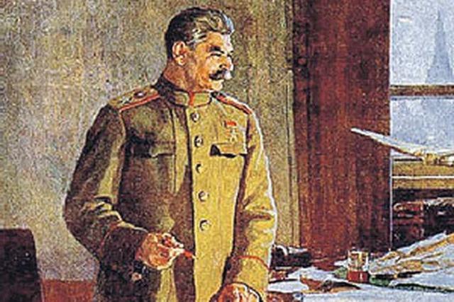 Любимое вино Сталина: грузинские вина и из производство