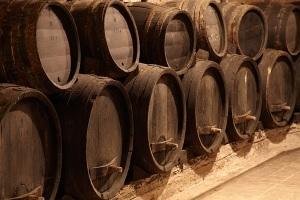 Оборудование для вина в домашних условиях: дробилки, прессы