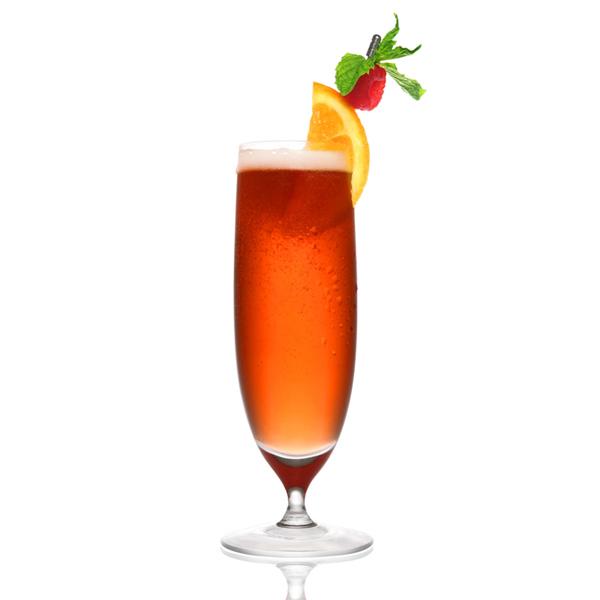 Кампари что это за напиток, какие коктейли бывают на его основе