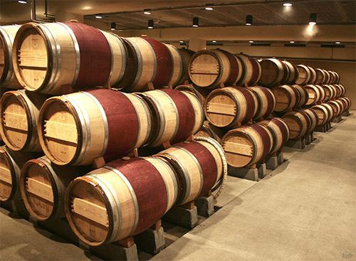 Домашнее вино горчит, получилось кислое или сладкое, что делать