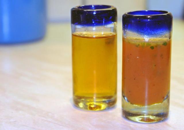 Кальвадос, что это за напиток, и как его употреблять