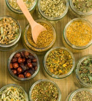 Сироп для самогона: правила и нюансы приготовления