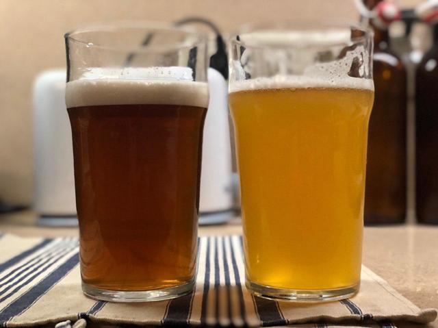 Карбонизация пива в домашних условиях: виды и процесс насыщения напитка