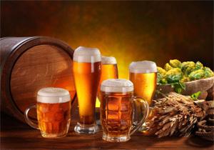 Толстеют ли от пива, можно ли поправиться от пенного напитка