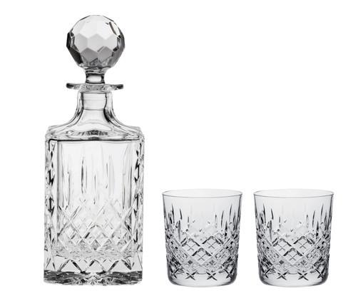 Штоф для водки - это мера объема или бутыль для спиртного