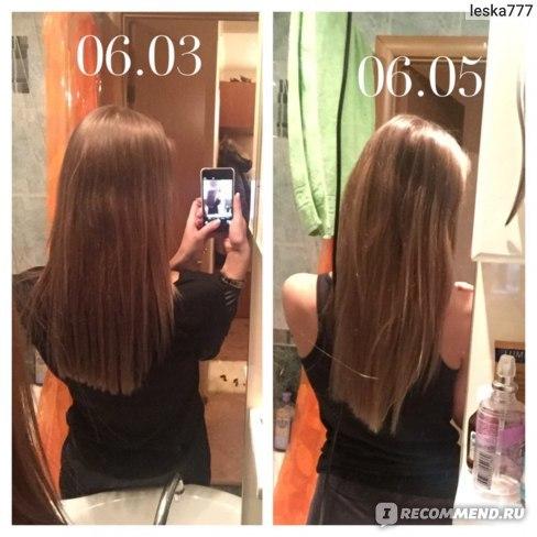 Маска для волос с коньяком: отзывы, рецепты, особенности