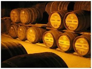 Чем отличается скотч от виски: разница между ними небольшая