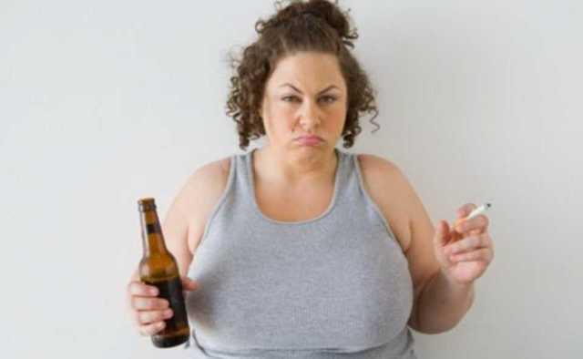 Влияние пива на женский организм: плюсы и минусы пенного напитка