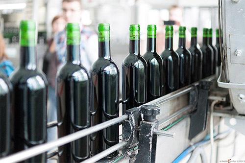 Пастеризация вина в домашних условиях: способы, рекомендации