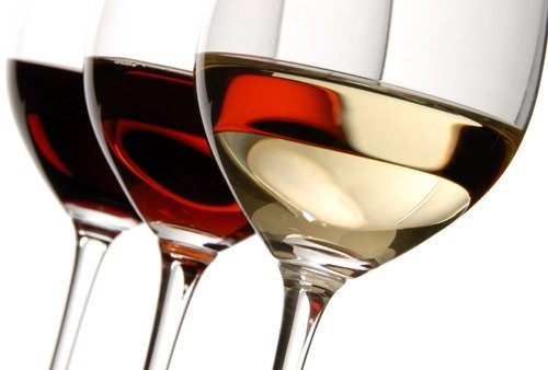 Как выбрать вино самое лучшее в магазине - советы профессионалов