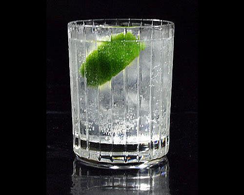 barrister dry gin: обзор напитка, с чем и как пить, характеристики, цена