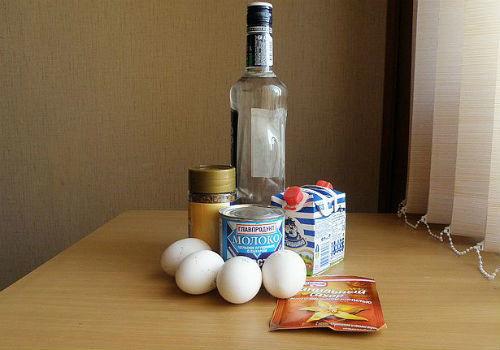 Бейлиз в домашних условиях: 7 популярных рецептов напитка