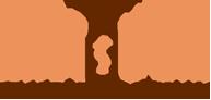 Домашняя наливка из варенья: технология и лучшие рецепты