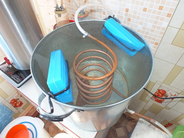 Фруктовый самогон: секреты приготовления в домашних условиях