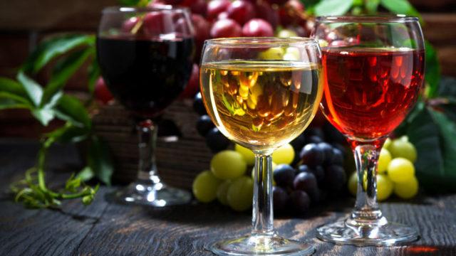 Можно ли беременным вино: советы специалистов