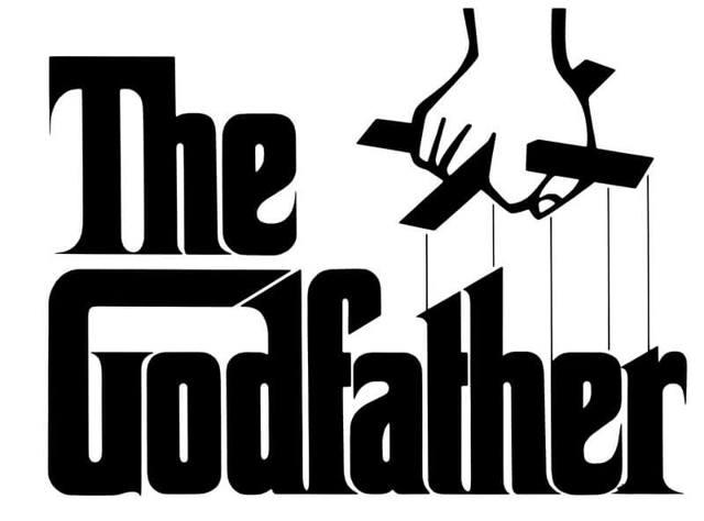 Крестный отец коктейль: рецепт, состав, пропорции, цена