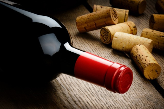 Домашнее вино получилось слишком сладкое, что делать?