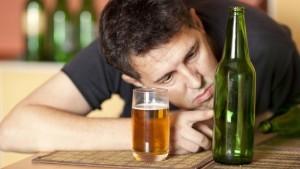 Рвота после алкоголя: причины, виды, последствия, избавление и профилактика