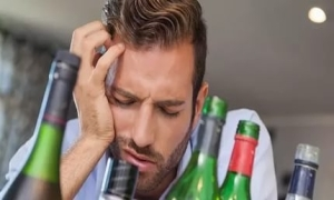 Как не болеть с похмелья: эффективные способы