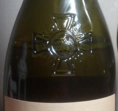 Шампанское Лев Голицын: отзывы, производитель, характеристики