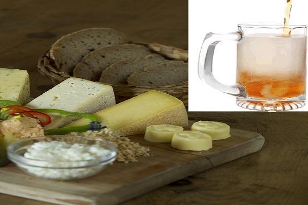 Готовим сидр из груш и пуаре в домашних условиях: рецепты алкоголя