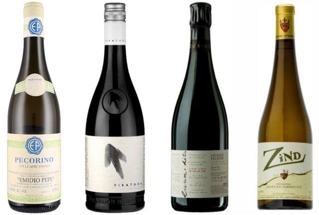 Диоксид серы влияние на организм добавки Е220 из вина