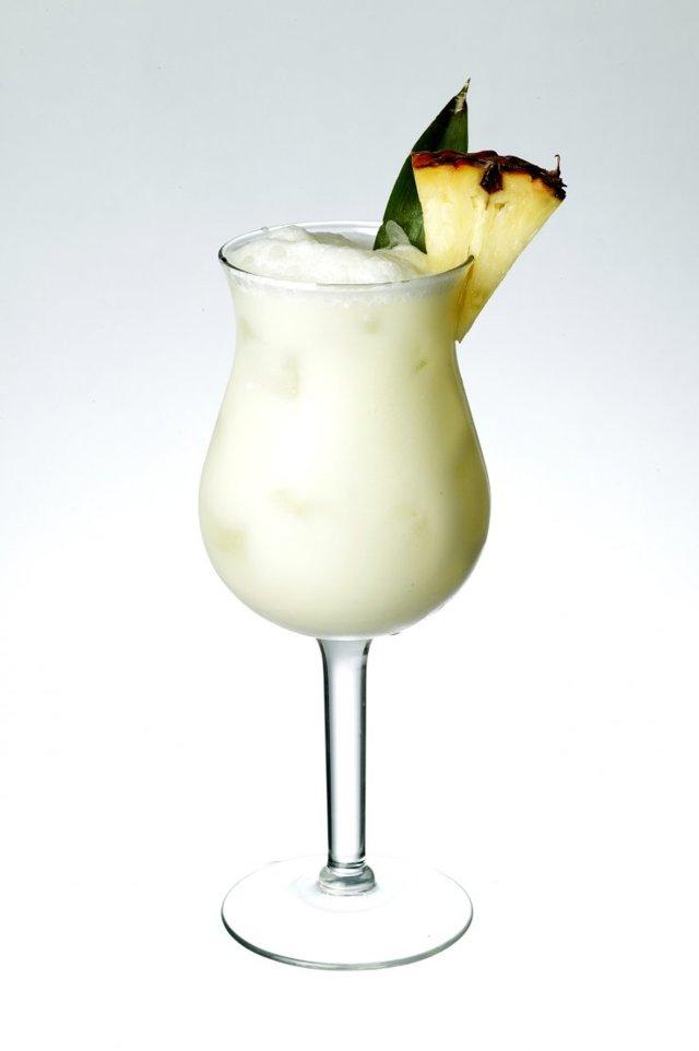 Дайкири коктейль рецепт классический и оригинальный