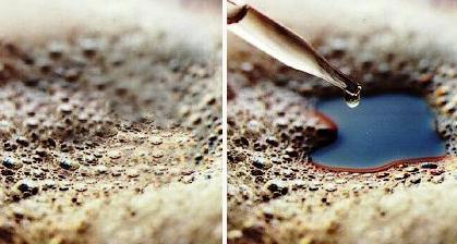 Пеногаситель для браги: как убрать пену, способы гашения