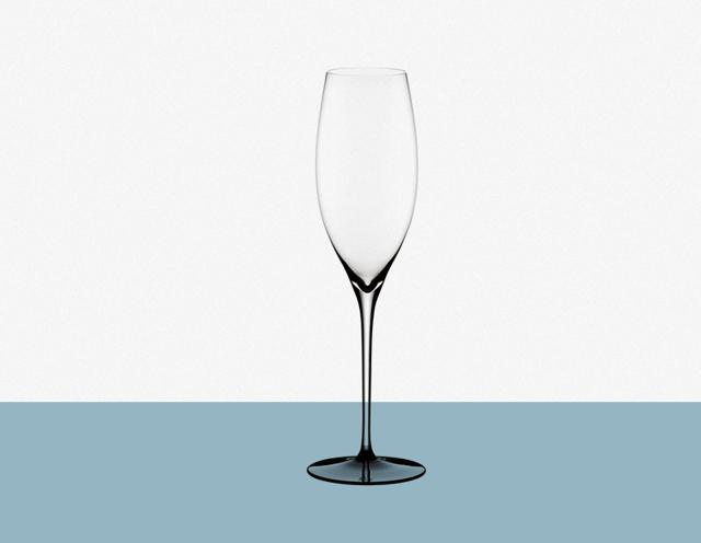 Бокалы для вина: отличия для красного и белого