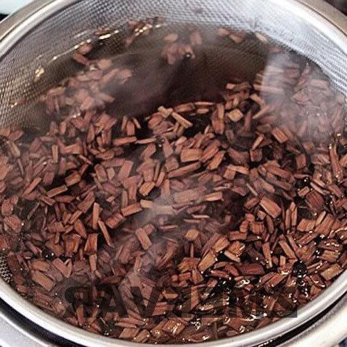 Самогон на дубовой коре, щепках, чипсах: узнайте лучшие рецепты
