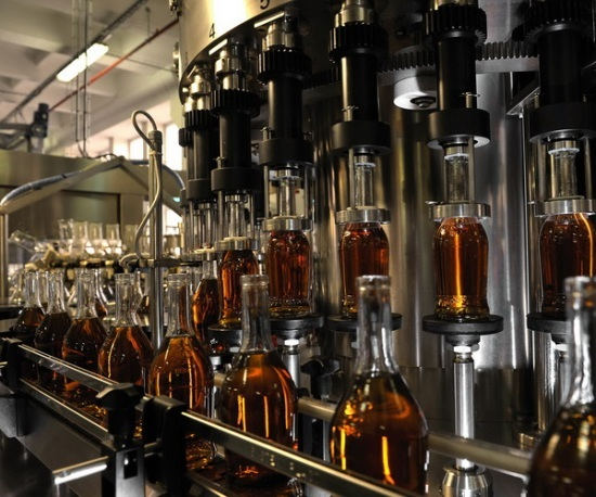 Ереванский коньячный завод и другие производители вин в Армении