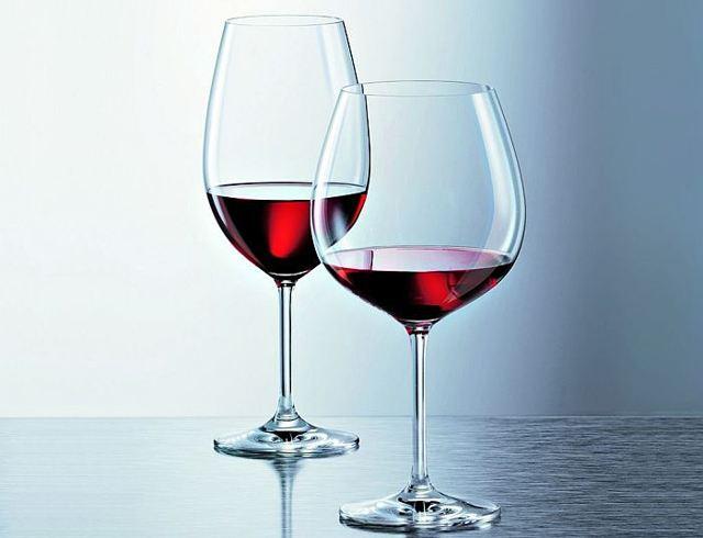 Виды бокалов и их назначение: как подобрать посуду для алкоголя