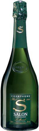Рюинар Блан де Блан шампанское: обзор, характеристики напитка