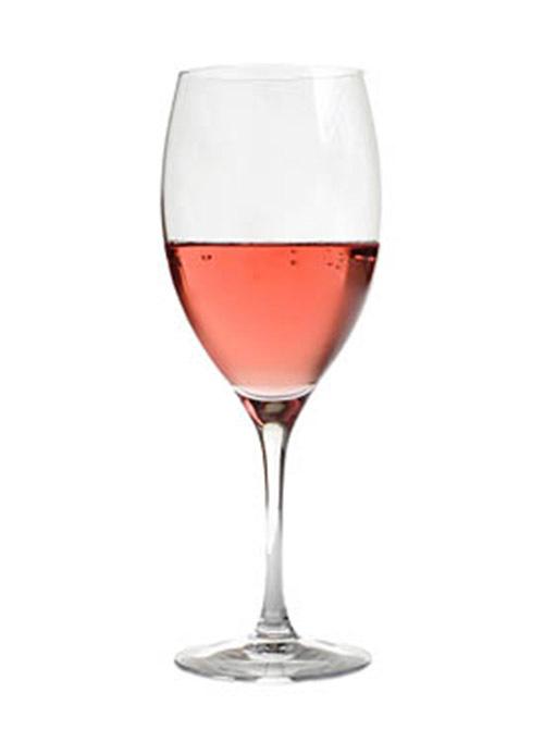 Вино из замороженных ягод в домашних условиях: лучший рецепт